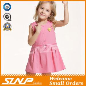 Girl Lovely A-Line Dress Kids Summer Skirt Clothing
