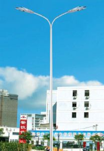 Street Light (SOD-0063)
