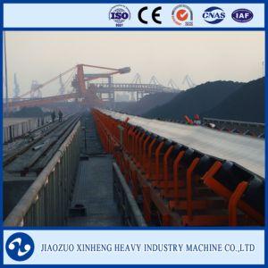 Coal Terminal Belt Conveyor for Port and Quay pictures & photos