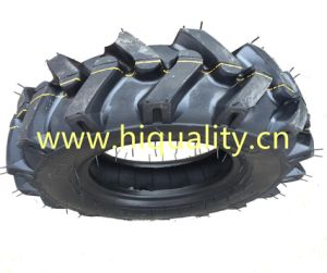6.00-12 Motorcycle Tyre
