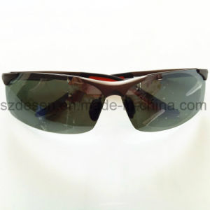 Wholesale High Quality Outdoor Sport Riding Sunglasses pictures & photos