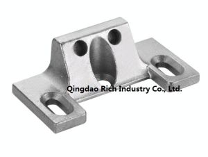 Aluminum Die Casting Part High Quality Stainless Steel CNC Machining/ Cast Part pictures & photos