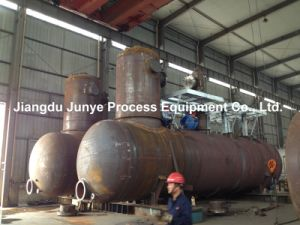 Carbon Steel Air Cooled Condenser -Pressure Vessel pictures & photos