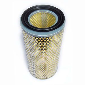 Durable Long Life Auto Air Filter for Toyota 17801-54100 17801-75010