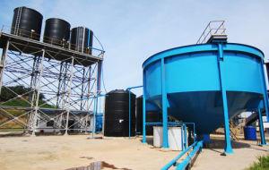 Palm Plantation Captive Power Plant Equipment Supplier pictures & photos