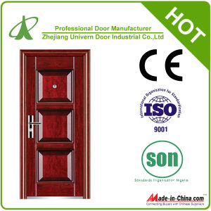 Cheap Exterior Door pictures & photos