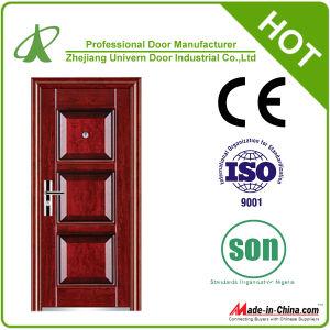 Cheap Exterior Door pictures & photos