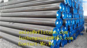 API 5L Line Pipes, Steel Pipes Sch40, Steel Pipes Sch80 pictures & photos