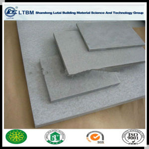 Light Weight Class A1 Fireproof Partition Wall Calcium Silicate Board pictures & photos