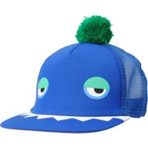 Cute Kids Flat Peak Cap, Custom Flat Cap, Hat pictures & photos