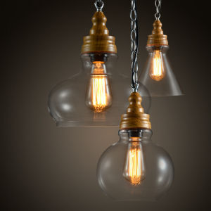 Classical Pendant Lamp Series 7