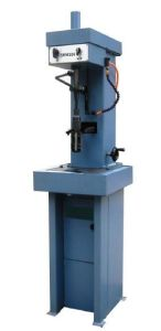 Cylidner Honing Machine (SHM100) pictures & photos