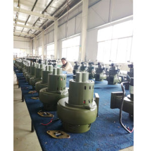 Durable and Long-Life Service Oil Burner in Various Industry pictures & photos
