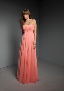 2017 Cocktail Party Prom Ladies Evening Bridesmaid Dresses (BD13001) pictures & photos