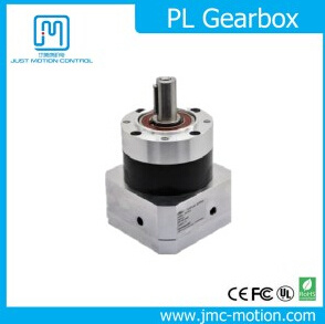 Planetary Gearbox (PLE/PL) Low Noice High Efficiency Easy Install pictures & photos