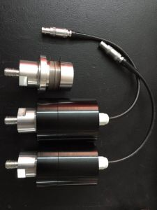 36k Telsonic Ultrasonic Transducer pictures & photos