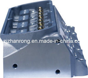 Aluminum Cylinder Head for Ford SBF302 pictures & photos