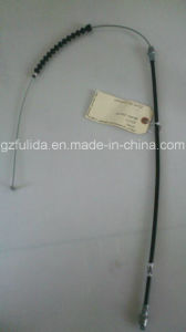 for Toyota Gear Shift Cable, Transmission Shift Cable for 46410-20040 pictures & photos