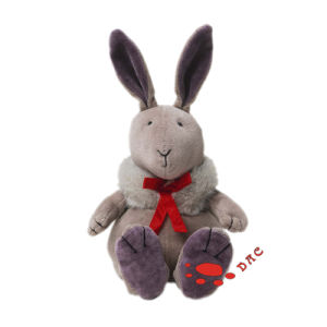 Funny Stuffed Plush Rabbit Promotion Plush Toy (TPTT0077) pictures & photos
