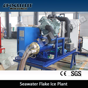 2016 Indutrial Purchasing Great Performance Ice Flake Machine pictures & photos
