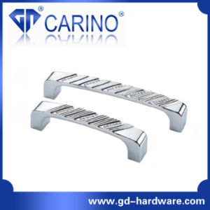 Diamond Handle for Furniture (GDC2546) pictures & photos