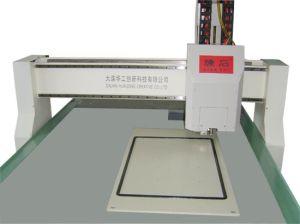 Plates Bonding Machine Manufacturer pictures & photos