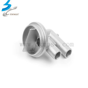 Stainless Steel Precision Casting Practical Hardware Auto Machinery Parts pictures & photos