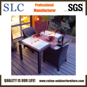 Outdoor Dining Set (SC-B1078-1 & SC-B1078-6) pictures & photos