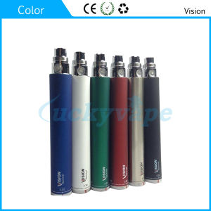 Vision Spinner with Factory Price Vision Spinner E-Cigarette