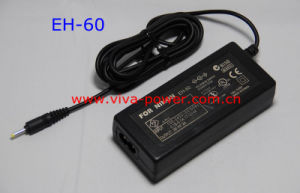 Camera AC Adapter for Nikon EH-60