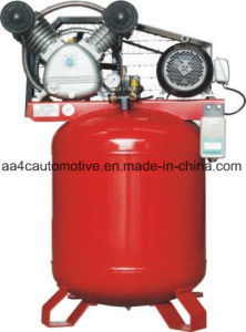 Upright Air Compressor (AC100400-DOT) pictures & photos