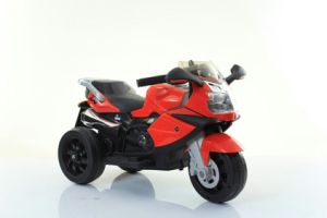 3 Wheel Battery Bike, Battery Motorcycle, Electric Motorcycle-6161 pictures & photos
