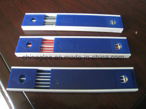 Pencil Leads (GY-1160E)