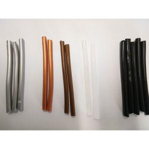 Room Temperature Plastic Material Acetic RTV Silicone pictures & photos