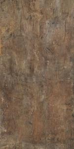 Natural Inkjet Slate Flooring/Wall Tile, /Flooring Tiles/Slate Stone Tiles/Ceramic Tiles