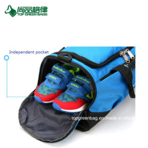 2017 New Design Weekend Travel Bags Sports Duffel Bags pictures & photos
