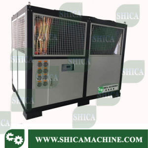 Water Chiller Unit Water Cooler for Machine pictures & photos