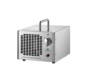 High Capacity Commercial Ozone Generator 3500mg Industrial Strength O3 Air Purifier Deodorizer Sterilizer pictures & photos