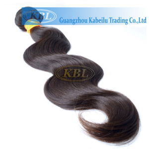 Indian Hot Sale Products Body Wave Human Hair pictures & photos