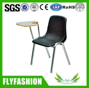 High Quality PP Training Chair (SF-20F) pictures & photos