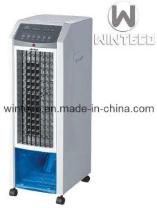 Cooling, Humidifying, Purifying Room Air Cooler with Remote Control pictures & photos