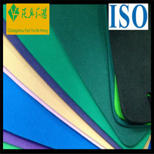 Low and High Density EVA Foam for Luxury Cushion Packaging pictures & photos