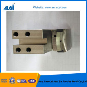 High Precision Tungsten Carbide Fixture and Jig pictures & photos