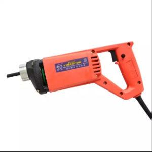 High Quality 900W Electric Concrete Vibrator pictures & photos
