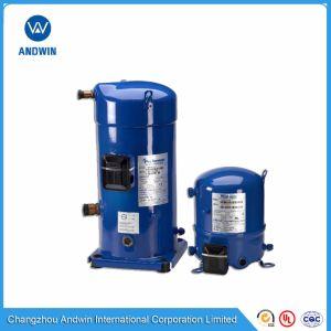 Refrigeration Reciprocating Commercial Compressor pictures & photos