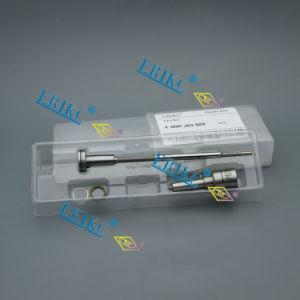 Diesel Injector Repair Kits F Oor J03 509 (FOORJ03509) Foor J03 509 pictures & photos