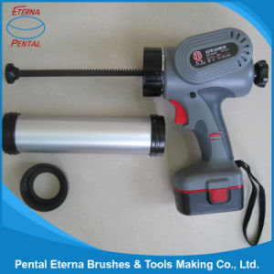 Cordless Caulking Gun for Picture and Introduction pictures & photos