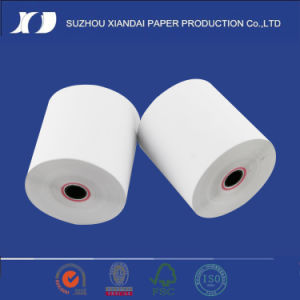 80 X 80 Thermal Paper Rolls 80mm pictures & photos