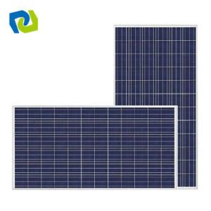 100 Watt Polycrystalline Solar PV Module Panel pictures & photos