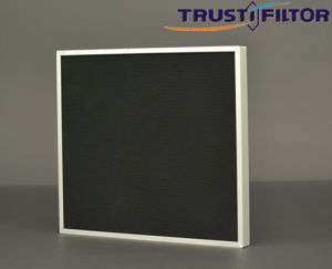 Voc Removal Filters for Air Cleaner/Purifier pictures & photos